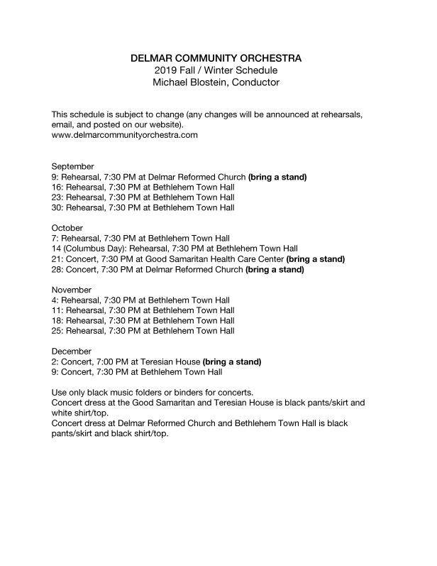 DCO_Fall2019_schedule